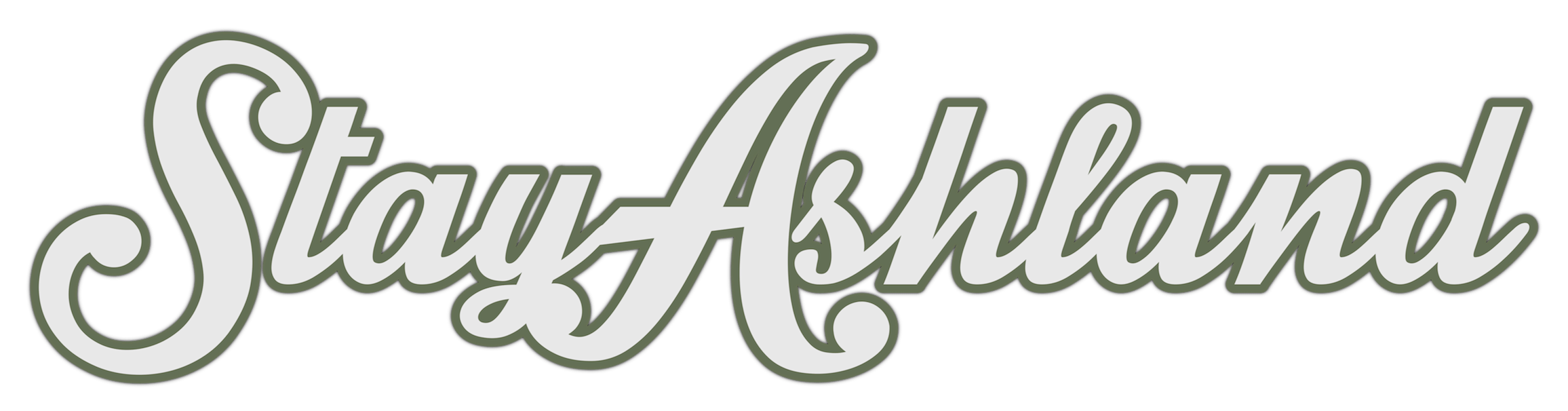 Ashland Bed And Breakfast Network